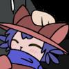 Zahnny's avatar
