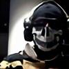 zahnpasta's avatar