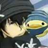 zahnskye's avatar