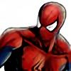 zahovick's avatar