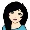 zahra-ladybug's avatar