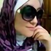 Zahraa-Sho's avatar