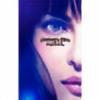 zahraa16's avatar