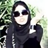 zahraaaa's avatar