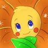 zahraali12's avatar