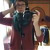 ZahraMuin's avatar