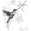 Zahree's avatar