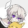 ZAHUIJINGLIE's avatar