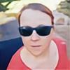 Zahulie-Zoe's avatar