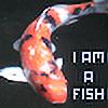 zahuntah's avatar