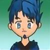 Zahuranecs's avatar
