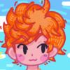 Zahurasei's avatar
