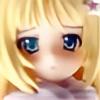 zai6's avatar