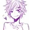 ZaiakuReikon's avatar