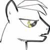 zaiali's avatar