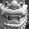 zaialuna's avatar