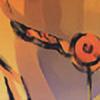 Zaiburst's avatar