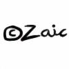 ZaicArts's avatar