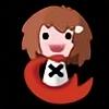 zaichanscientist's avatar