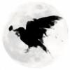 zaick13's avatar