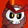 zaid303's avatar
