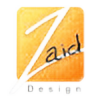 zaiddesign's avatar