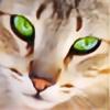 Zaidenn's avatar