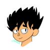 Zaidhongo's avatar