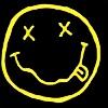 Zaidizainal's avatar