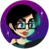 zaiduck's avatar