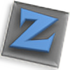zaif06's avatar