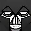 Zaifon's avatar