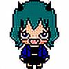Zaiho's avatar