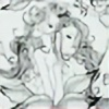 ZaiiiXIII's avatar