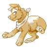 zaiilex's avatar