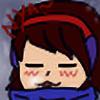 Zaikira's avatar