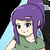 Zaikobon's avatar