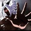 zaikoXIII's avatar