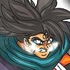 Zaikusu's avatar