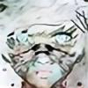ZaikwooArt's avatar