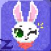 zailartx's avatar