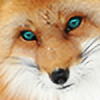 ZaiLaru08's avatar