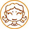 zaildrawsthings's avatar
