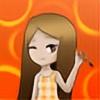 Zailidem's avatar