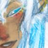 zailophonecakes's avatar