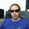 ZailuxWizaikroph's avatar