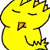 ZaiMatarese's avatar