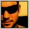zaimm's avatar