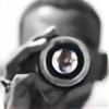 zaimos's avatar