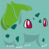 Zain-a-k's avatar